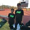 Kayden & Tyler Pro way