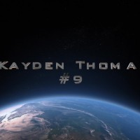 Kayden 2015 highlights