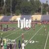 Tyler 2017 Highlights