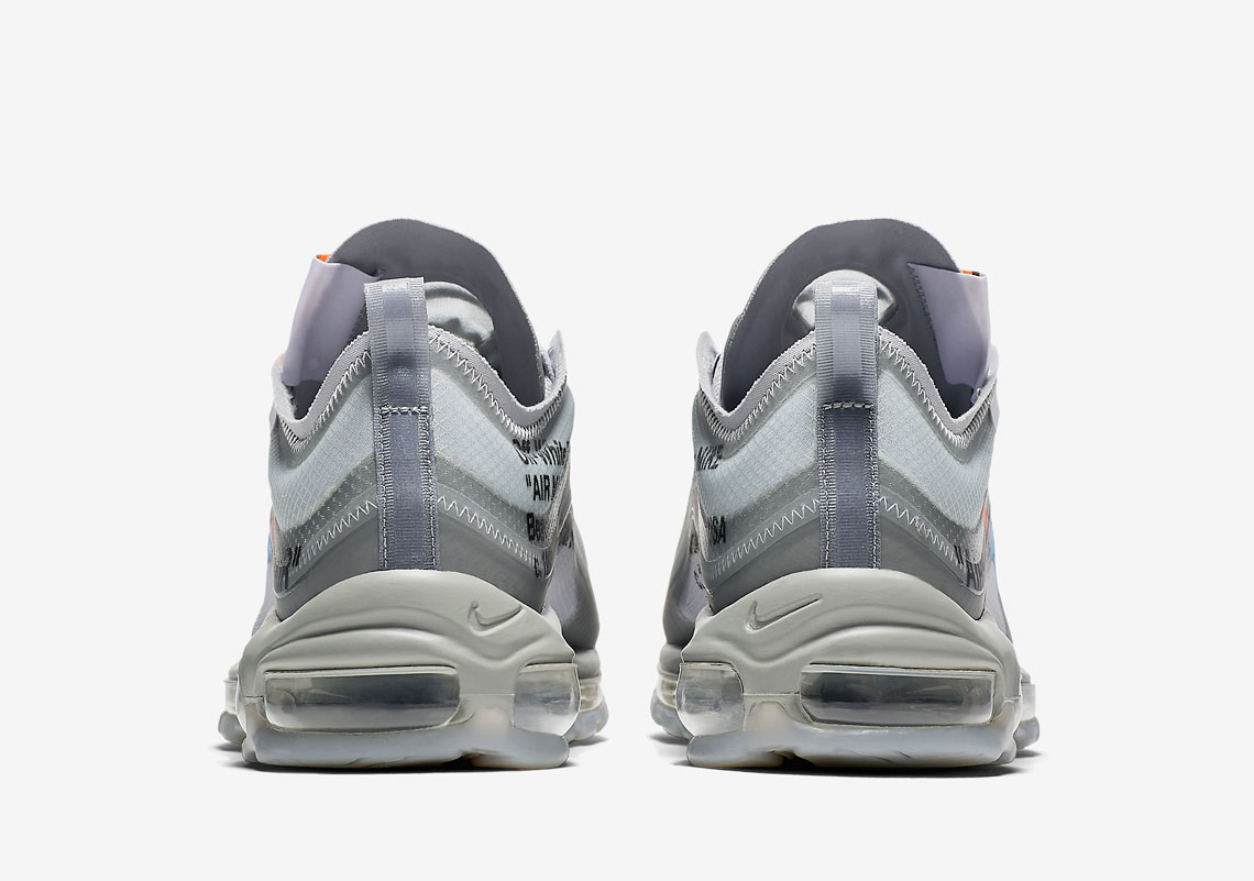off-white-nike-air-max-97-menta-aj4585-101-3